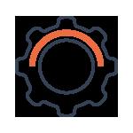 Clarius consultancy services